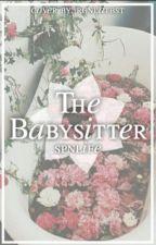 Babysitter // Josh Dun by spnlife