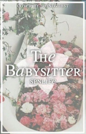 Babysitter // Josh Dun