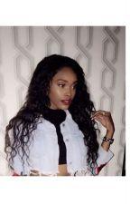 Kamerra.  by Angolana_Z