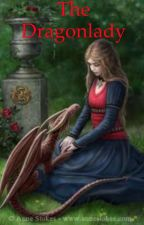 The Dragonlady (A Merlin fanfiction; sequel to Camelot) by poseidons_gurl