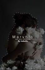 Marvolo•Tom Riddle FanFiction by newvogue