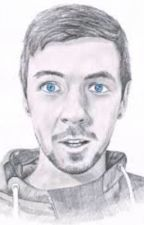 Jacksepticeye x reader Lemon by HannahBiddle
