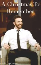 A Christmas to Remember by chris_cap_evans