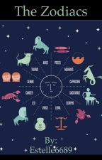 The Zodiacs by Estelle6689