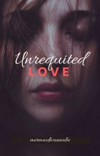Unrequited Love by LostDemoiselle