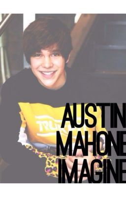 Austin Mahone Imagine