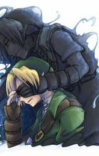 Blinded: A Legend of Zelda fanfic by XxdogemanxX