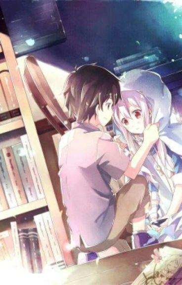 [Ngưng][12 chòm sao] Yêu là để nhớ