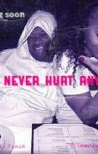 Love never hurt Anyone by Tamarstories