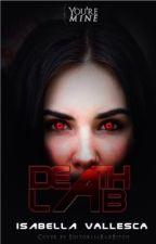 Deathlab  by AngelaVH170902