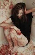 Chica Suicida|Mario Bautista&tu| by VaNeSantander2