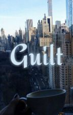 Guilt by angelswillfollowme