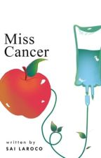 Miss Cancer by shesaiso