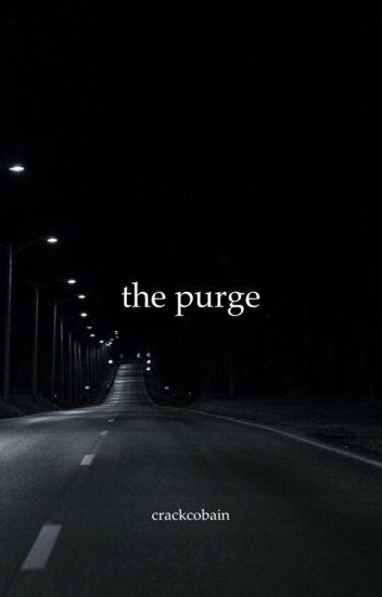 the purge {ot4}
