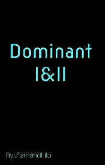 Dominant (Ziam)