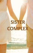 Sister Complex by fatimahmaghrobi