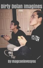 Dirty Dolan Imagines by magconlovesyou