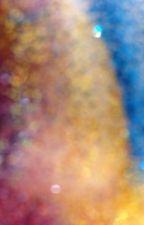 Starry Skies by iAmSoCoOl128