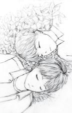 Te amo y siempre te amaré [ONE SHOT | YOONMIN]  by httpjrx