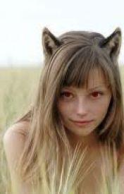 wolfet by wolfet