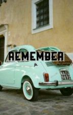 i remember you ➥ j.jungkook by ameizing-