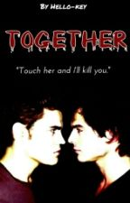Together by Hello-key