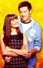One slushy ago (A Finchel Love Story) by XOXOGossipGirl0712