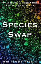 Species Swap by karmakrush