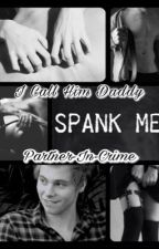 I Call Him Daddy l.h (editing) by Partner-In-Crime