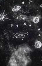 Multi-Fandom Horoscopes: 3 WEEK HOLIDAY SPECIAL by kanye--west