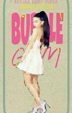 Bubble Gum by Delgarado_