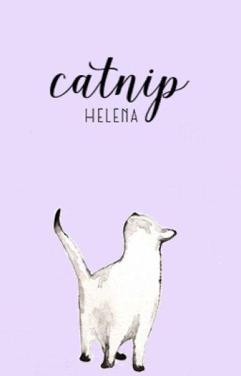 Catnip [romance]
