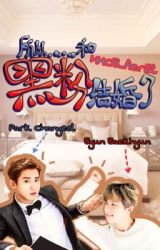 So,I Married An Anti-fan [Chanbaek] || COMPLETED || by HHCB_Aeri12