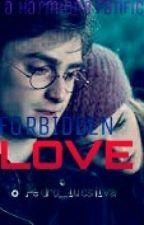Forbidden Love by Pedro_lucsilva