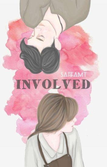 TNS [1]: Involved