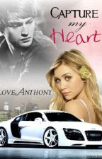 Capture my Heart by loveAnthony