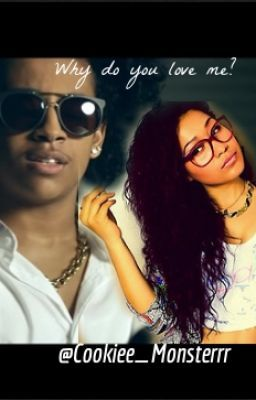 why do you love me a princeton love story may 21 2013 this love story