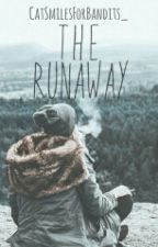 The Runaway by CatSmilesForBandits_