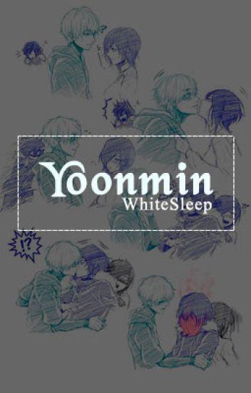 Yoonmin [BTS]