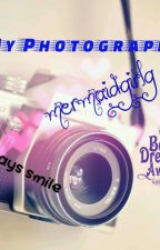 My Photography by mermaidgirlg