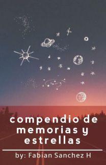 Compendio de memorias y estrellas.