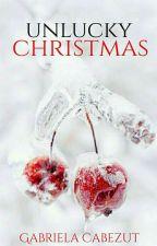 Unlucky Christmas by gabycabezut