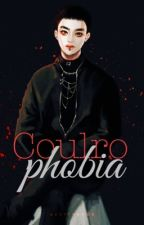 Coulrophobia|| Kyungsoo by bayangiraffe