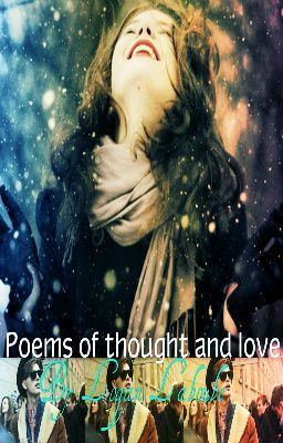 Poems of thought and love