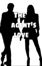 The agent's love by fairytailllsss