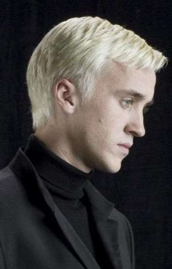 Slytherin Prince [Draco Malfoy x Reader]