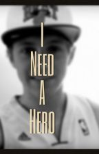 I Need A Hero (One Direction) FINISHED by Glitterrstyles