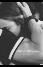 Amour Silencieux by orianerowland