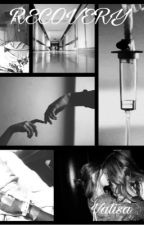 RECOVERY-secuela de pstlp by LMJAUREGUII