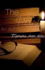 The Past (Autobiography) by Momoko_Chan_desu